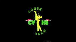 CV High School ELP Dance Team holiday video