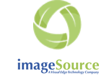 Image sources logo